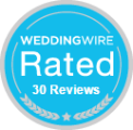 WeddingWire_rated